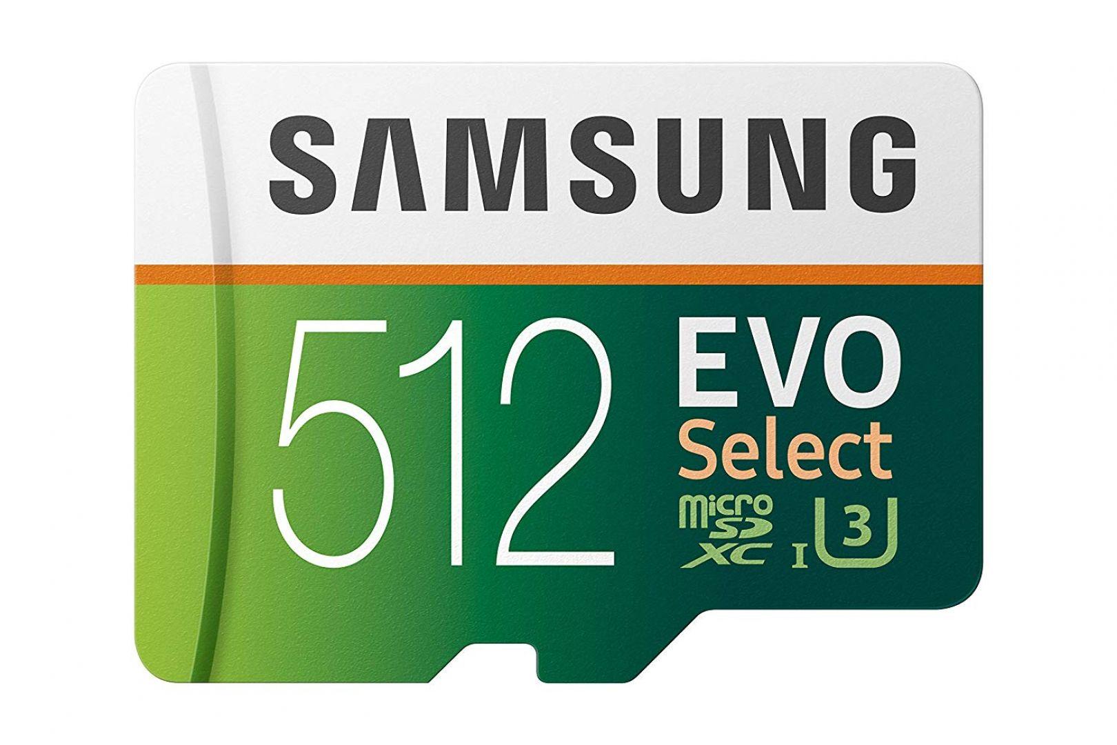 Samsung MB-ME512GA/AM product image.