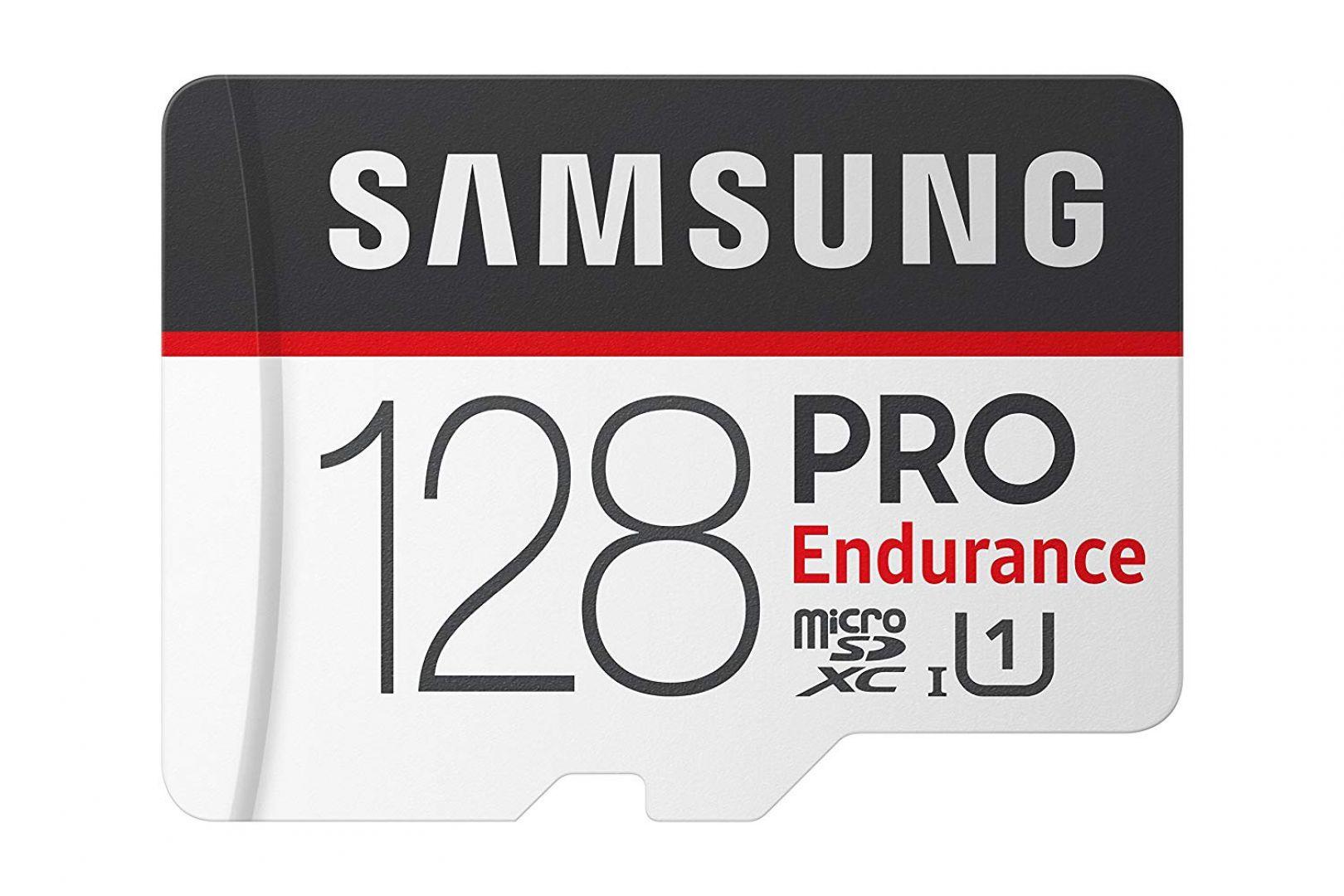 Samsung MB-MJ128GA/AM product image.