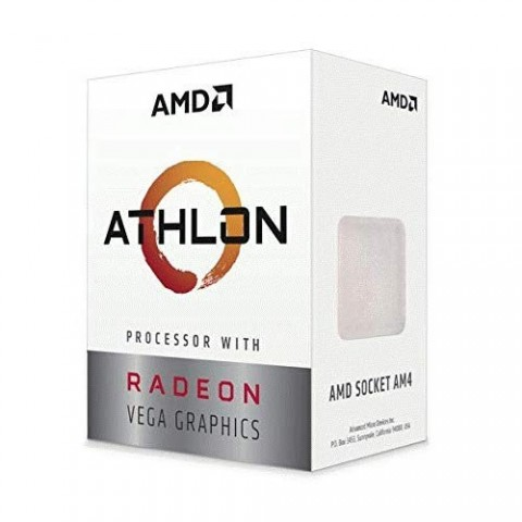 AMD YD200GC6FBBOX product image.