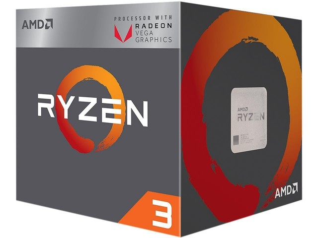 AMD YD2200C5FBBOX product image.