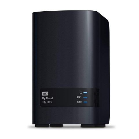 Western Digital WDBVBZ0000NCH-NESN product image.